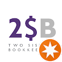 Two Sisters Bookkeeping