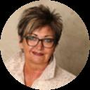 Linda M.,theDir