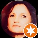 DeWanda Michelle Bohannon Dennis (Me)