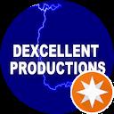 Dexcellent Productions