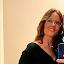 Azahara Monforte Gonzalez