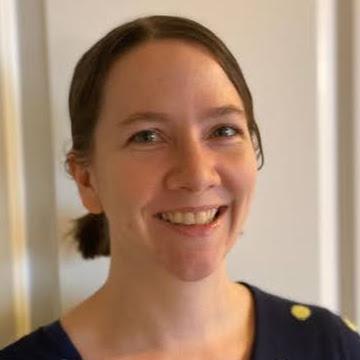 Amanda Schmidt