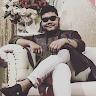 Profile picture of SM Sakib