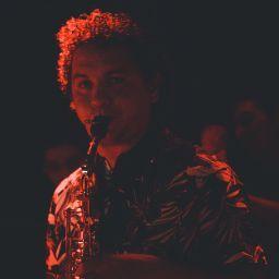 Diego Arbelaez