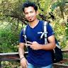 Mrunal Sawant's avatar