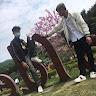 do08122003 avatar