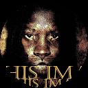"Photo of Ras ""Rosh"" Judah"