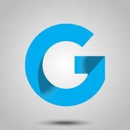 George Gamal