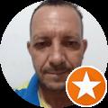 Agnaldo Alves da silva