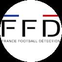 France F.,WebMetric