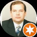 Васил Асенов