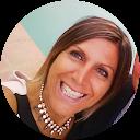 Immagine del profilo di Vincenza Valenti