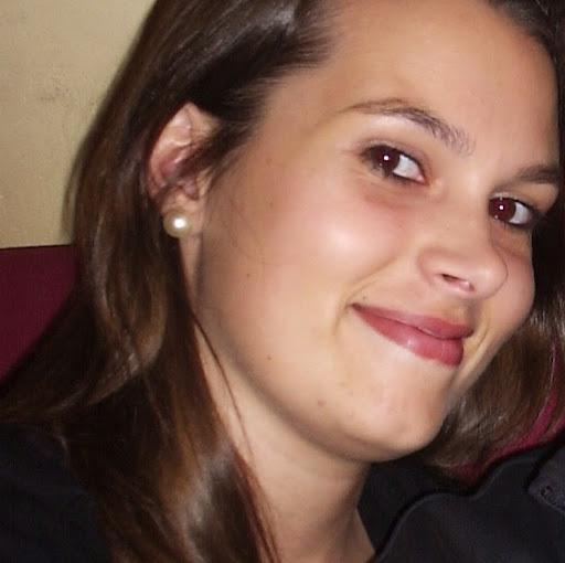 Catia C.