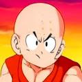 Anthony De La Rosa's profile image