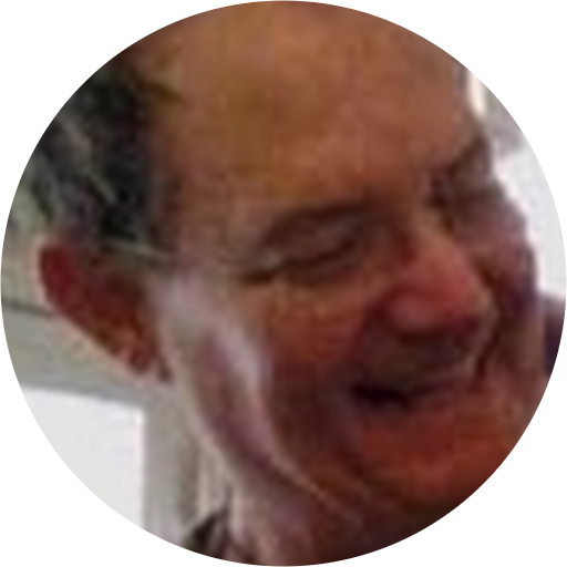 Gerald Keller