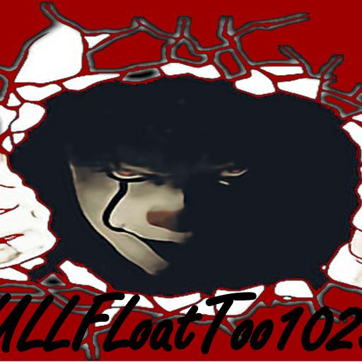 ULLFloatToo1023 X