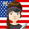 Amy Da Silva profile image