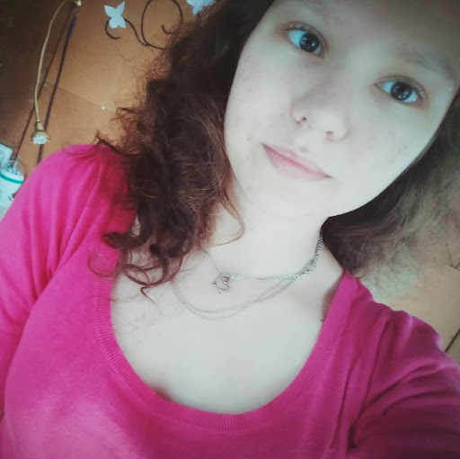 Анна Баранова picture
