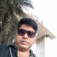 Profile picture of Sandip-Kumar-Singh