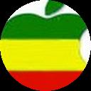 Abraham Hailemariam