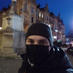 Вячеслав Грушевский picture