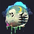 Clxevin FM's profile image