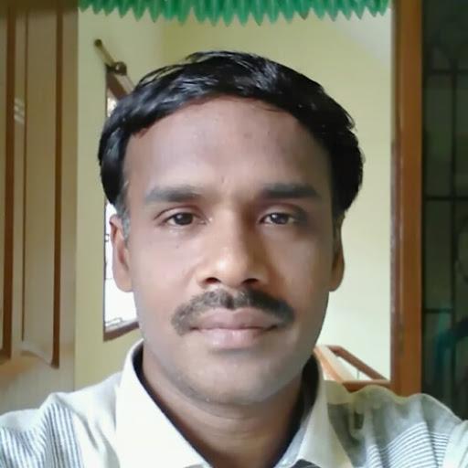 Bala Murugan D
