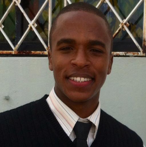 Misael Báez