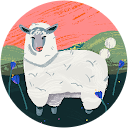 Photo of UrAvgBear (Fredninja2005)