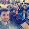 Emrahzeybek25 RKLO6010 Profil Resmi