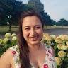 Mistral Khan-Becerra's profile image