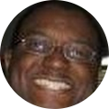 Review from Cleon McKnight