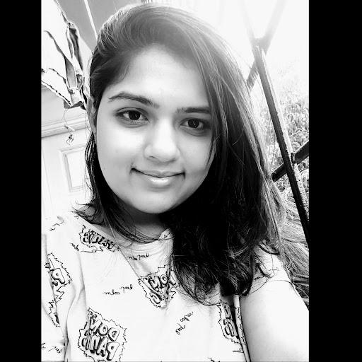Akku Vidyasagar