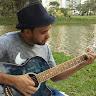 Rodney Alves