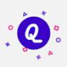Quielan