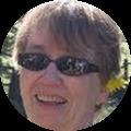 Carolyn Wheat