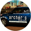Archer's B.,WebMetric