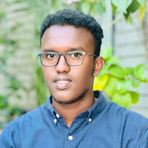 Abdiaziz Qulle