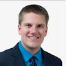 Ross Dent's profile image