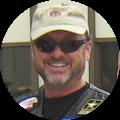 John Tribbett