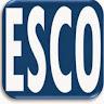Esco_Garcia