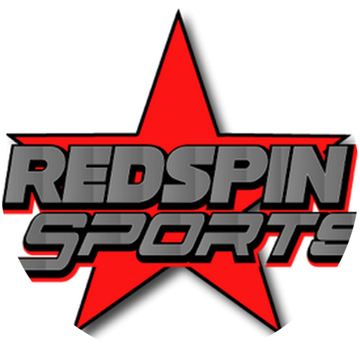 Redspin Sports