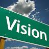 Vision Computer