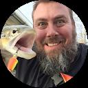 Fish G.,LiveWay