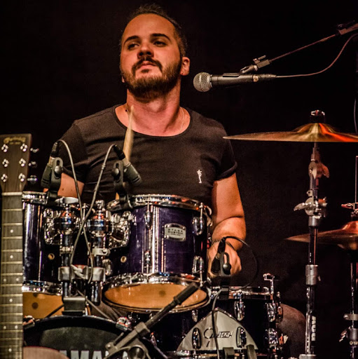 Claudio Lucas