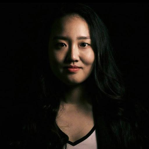 Alexis Haebin Kim