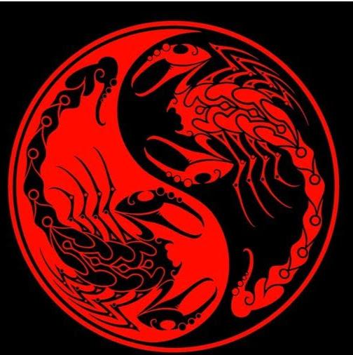 avatar_red_scorpion