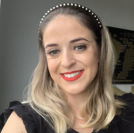 Maria Corso picture