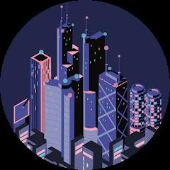 Tha Plug Avatar