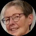Ellen MENNE